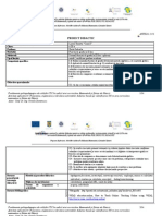 proiect didactic_1.1.4.1_Hertz_Gabriela.docx
