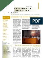 Feece Muet Enewsletter Issue7
