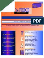 Feece Muet Enewsletter Issue8