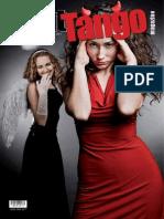 Tout Tango