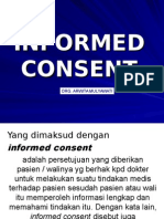 L10 Inform Consent Jan 2014