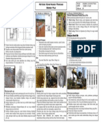 Pondasi_Bore_Pile.pdf