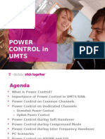 UMTS-Power-Control.ppt