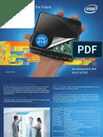 Dc3217iye Product Brief (1)