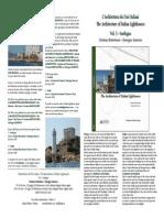 Italian lighthouses of Sardegna
