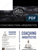 Coachingparaarquitectosslideshare 150213123529 Conversion Gate01