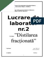 223541989-Distilarea-fractionata