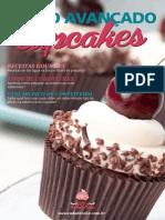 ebook_curso_tudodecake.pdf