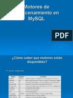 MotoresMySQL_Presentacion