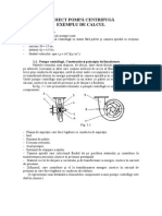 Proiect-pompa-centrifuga-final.pdf