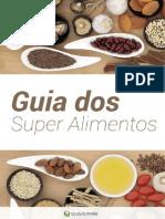 ebook-comidaideal.pdf
