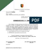 AC1-TC_00178_10_Proc_05844_08Anexo_01.pdf
