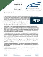 aachenerfriedenspreislaudatiokrone-schmalz