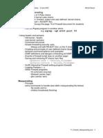 71_Firewall_Masquerading.pdf
