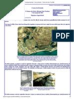 Geologia Ambiental - Casos de Estudo - O Sismo de Kobe 17Jan1995m