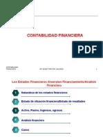 Contabilidad Financiera Minas 2015 - 01