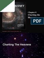 00_Charting the Heavens