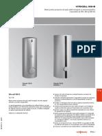 cap_017_3.pdf