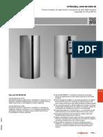 cap_017_5.pdf