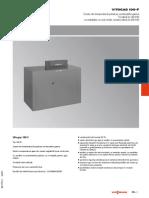 cap_024.pdf