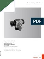 cap_034_2.pdf