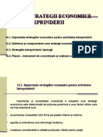 15.  EGT cap 144