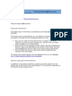 PHD Laursen-masonry Prestressed Walls