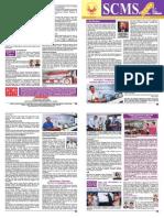 Scms News Apr 2015