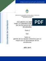 Documento de Acompañamiento Para Equipos Directivos (1)