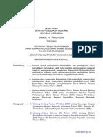 08pmdik010.pdf