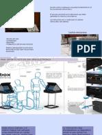 Equipo 12 de Informatica.pptx Para Subir
