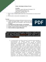 Trabalho Embriologia_20130905165530 (1)