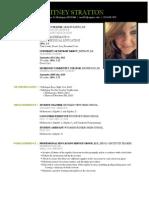 002 resume