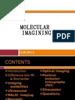 Molecular Imaging