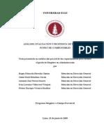 ESAN_TESIS_Fondo Combustibles_ - Version Final Revisada