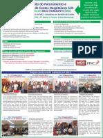 Belo Horizonte Ed 3 SETEMBRO 2014.pdf