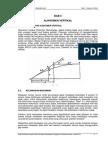 Microsoft Word 6. Bab VI. Aliny Vertikal Renc Geometrik 31 2