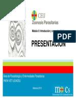 ZooP M0 1 Estructura y Metodología