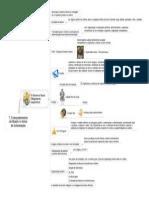 7. O descobrimento do Brasil e o Início da Colonização III