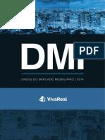 DMI 2014 - VivaReal
