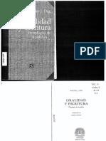 97188600-Walter-J-ong-Oralidad-y-Escritura-Cap-3-4.pdf