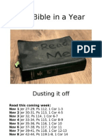 1 Dusting It Off (Short Copy)