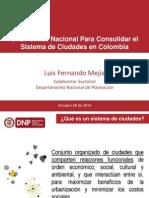 Presentación DNP Sistema nacional urbano.pdf