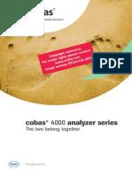 cobas_4000_Brochure.pdf