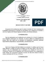 264150685-Resolucion-N-2015-0009