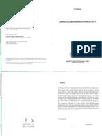 Proračun čeličnih konstrukcija prema EN 1993-1-1 (Damir Markulak).pdf