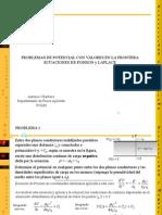 Poisson_y_Laplace.pptx