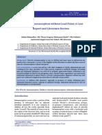 invaginasi jurnal2.pdf