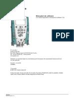 MANUAL PRISMAFLEX ROMANA.pdf