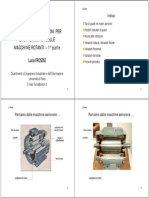 Diagnostica 3 Motori Elettrici Vibrazioni